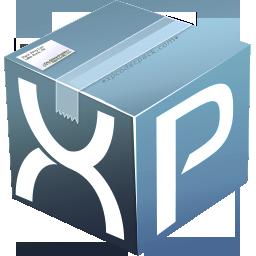 Pacotão completo com os codecs de áudio e  vídeo mais requisitados, pode ser usado tambem no Vista